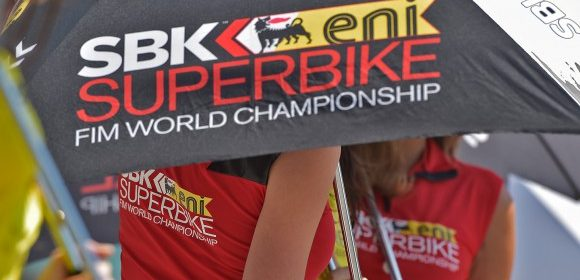 2015: a year of changes in WorldSBK