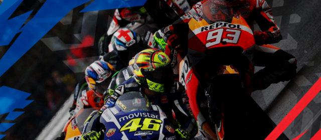 Official British Grand Prix App offers a whole new experience for MotoGP fans